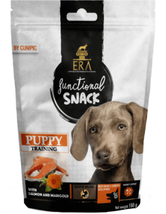 ERA SNACK TRAINING PUPPY