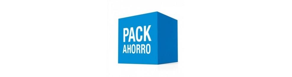 packs ofertas